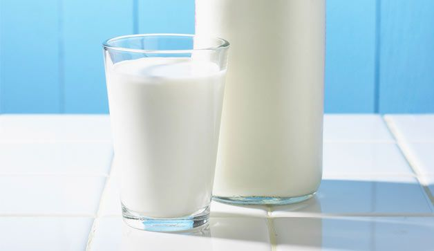Would You Drink Diet Milk? | Oklahoma | Pinterest