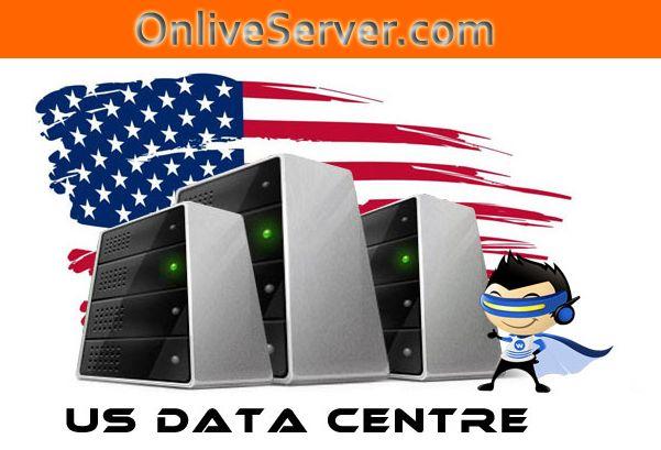 cheap vps server usa
