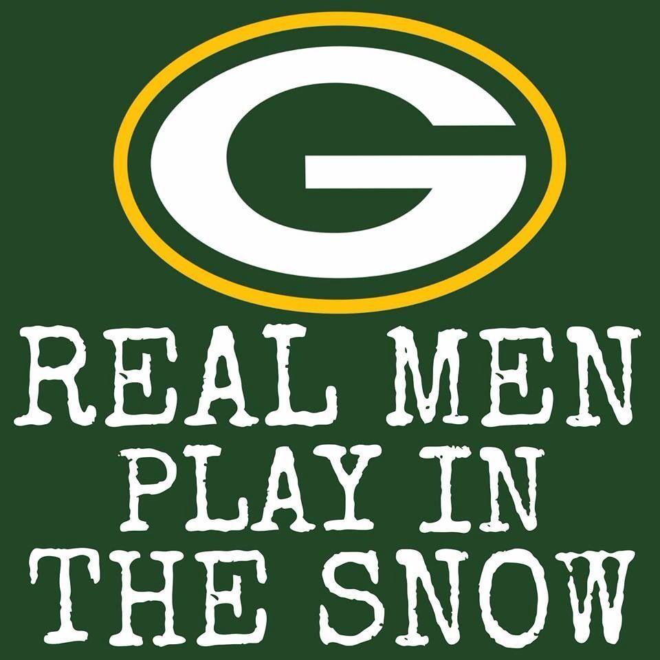 E0182a0fb60ab482025cc92cdd4c4a68 Jpg 960 960 Pixels Green Bay Packers Green Bay Packers Football Green Bay Packers Fans