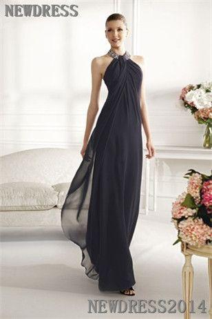 bridesmaid dress,bridesmaid dresses