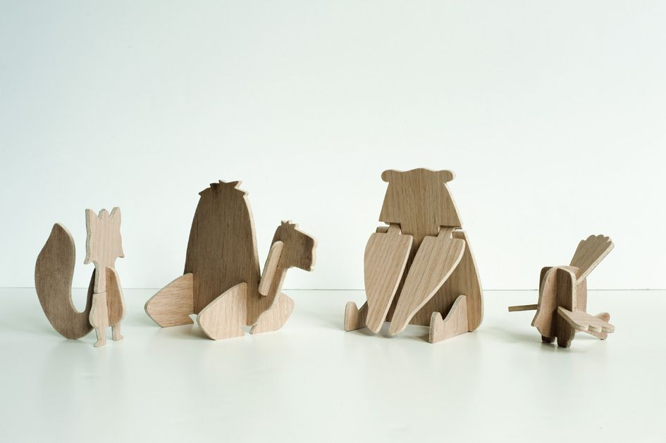 Wood Toys Design Pesquisa Google Toy Box Pinterest Wooden