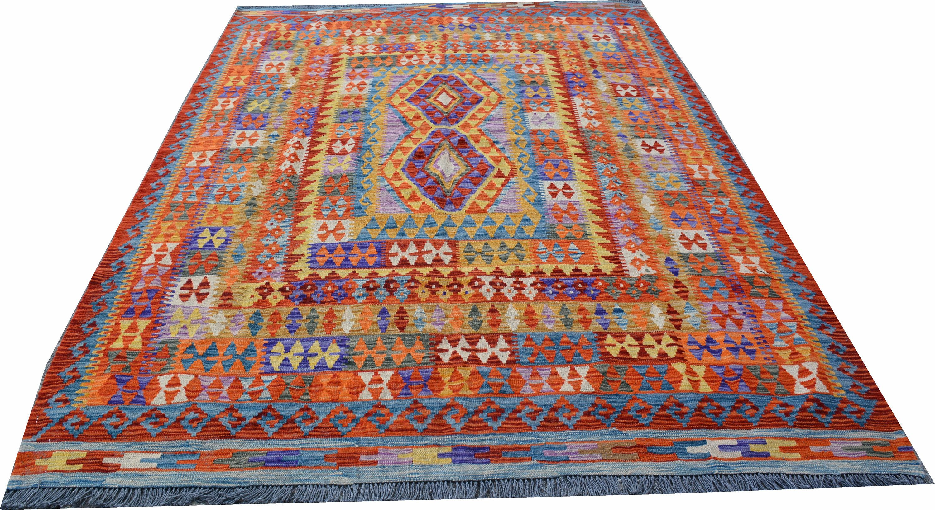 x kilim vintage store rug classic cm turkish style rugs carpet colorful antique handmade