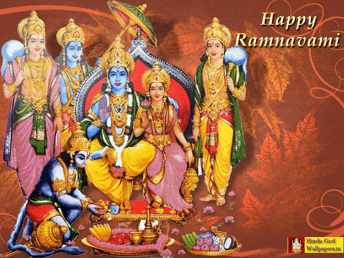Free Best Collection Of Ram Navami Whatsapp Status Free Download