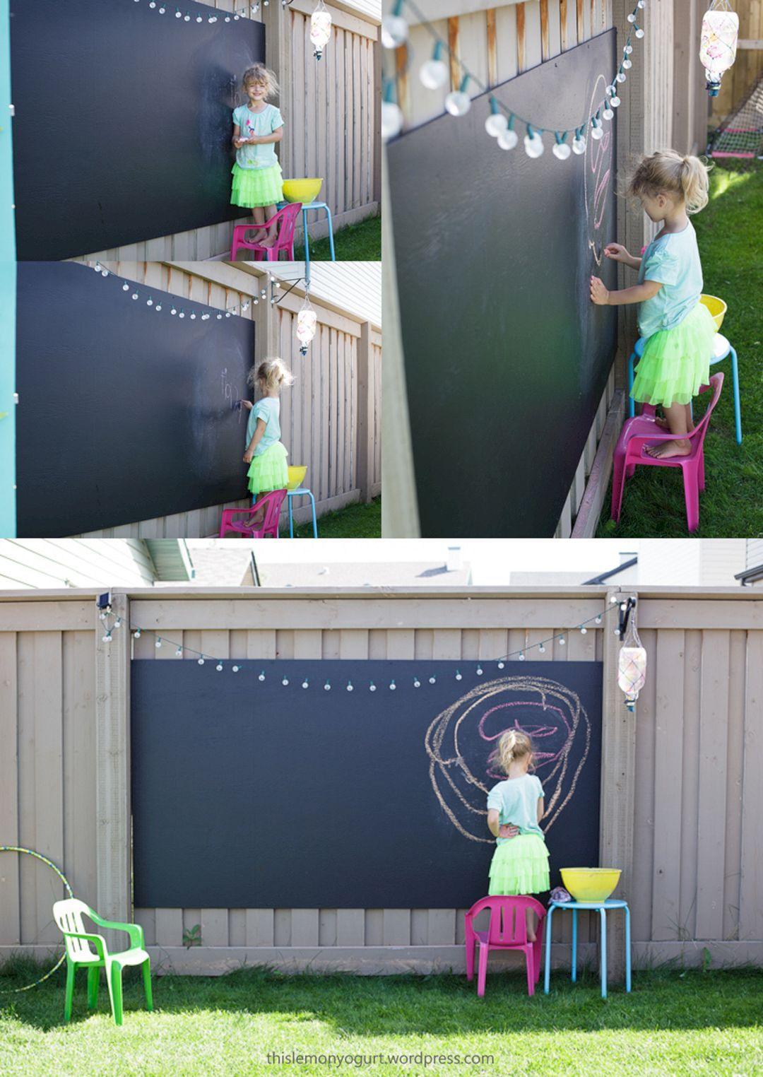 Get New DIY Kids from futuristarchitecture.com