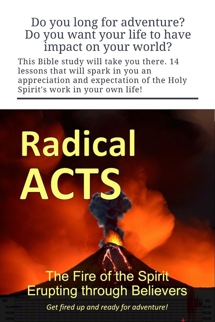 Acts bible study acts bible acting bible