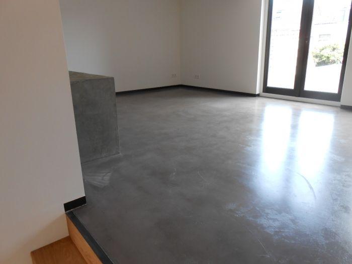 cement gebonden gietvloeren - Google Search