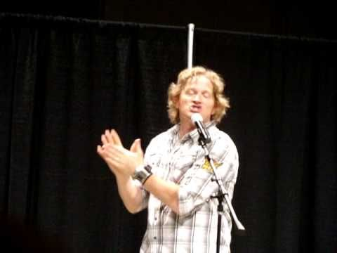 Tim Hawkins Church Christians Sleeping In Church Tim
