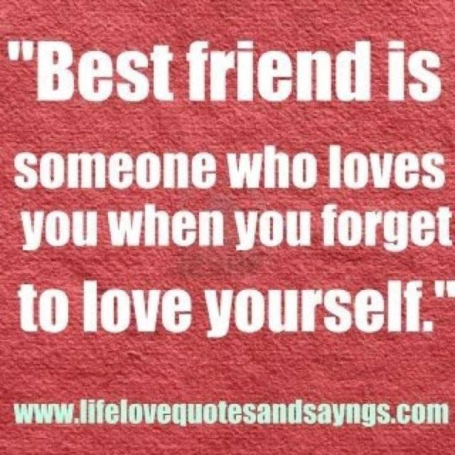 crazy love quotes in hindi 1CcTmhCeu | in love quotes | Pinterest ...