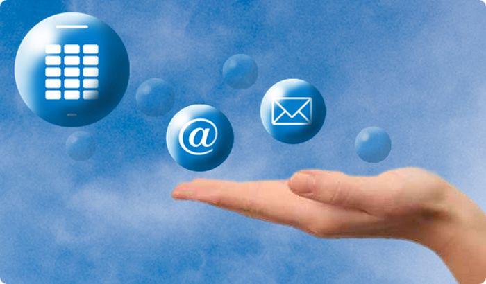 Comunicación: corto Doble Check. Ruta Ele: http://www.rutaele.es/wp-content/uploads/2014/06/R8_COMECOCOS_Formacion-de-palabras_tiemposwhatsapp_ROMGC_C1C2.pdf