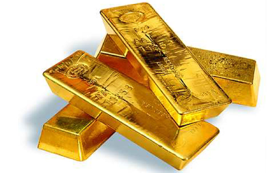 200 Gram Gold Bars Gold Bars Traded By Governments Weigh 400 Oz Or Approx 27 Lbs Gold Can Be Purchased In Tags As Small As 1 10 Gold Sell Gold Gold Bar