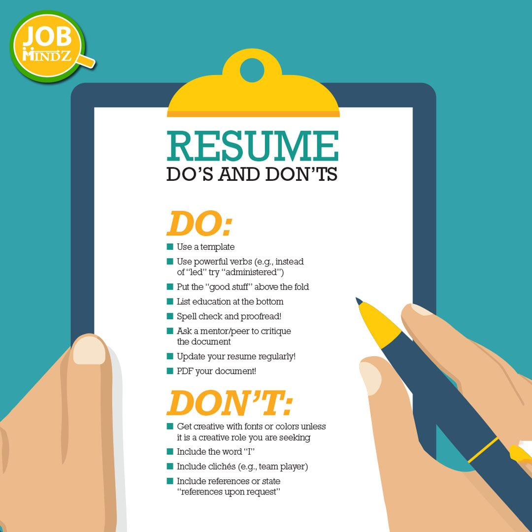 Should A Resume Include References Are You Ready To Make A Healthy Change Today Take A Step Today .