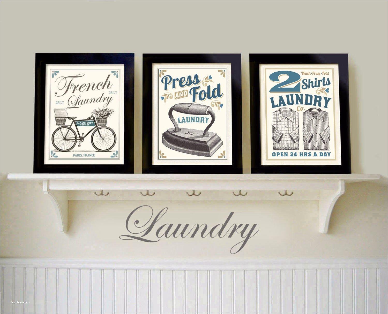 40 Awesome Laundry Room Wall Art Decor Ideas Laundry Room Art Powder Room Signs Country Laundry Rooms