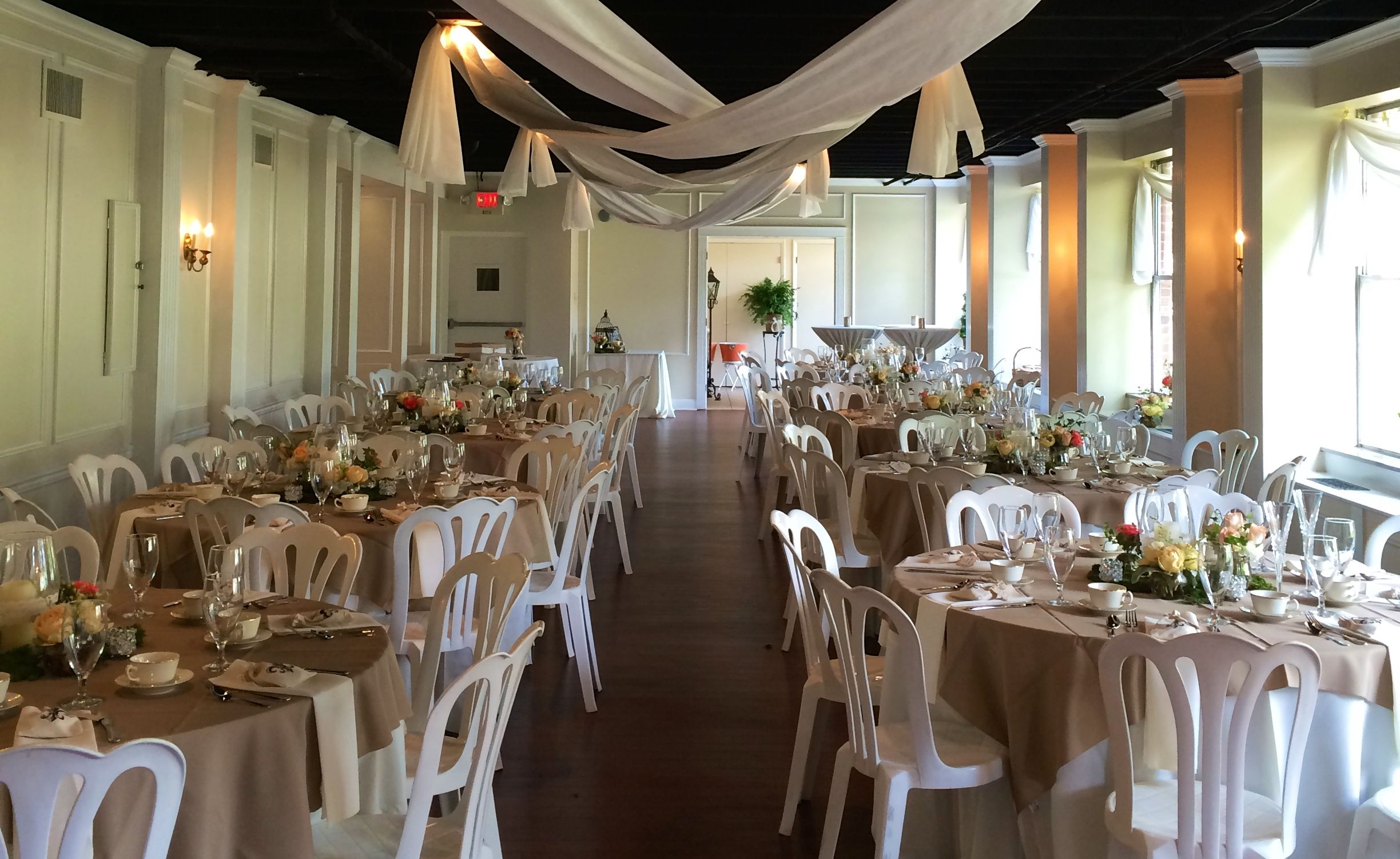 affordable wedding reception venues minnesota%0A Caldwell Hall and elegant and affordable option for beautiful wedding  receptions in Louisville  KY http