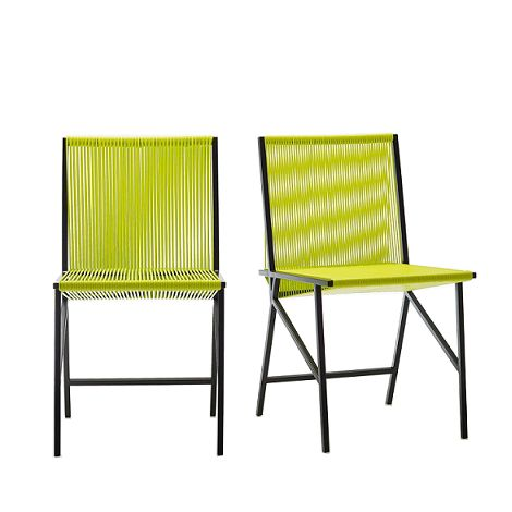 Fly mobilier de jardin fly chair with fly mobilier de for Fly mobilier de jardin
