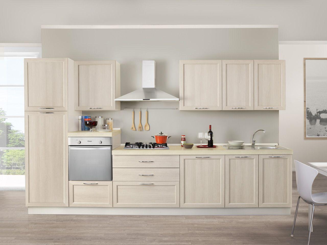 CUCINA PATTY Mercatone Uno Kitchen, Home decor