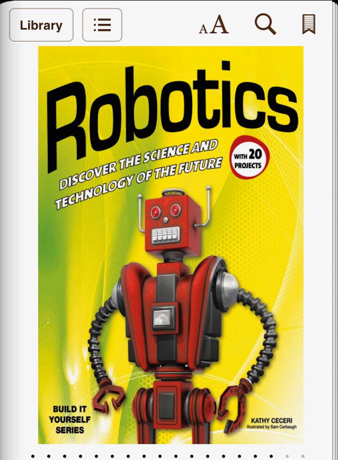 robotics - Google Search
