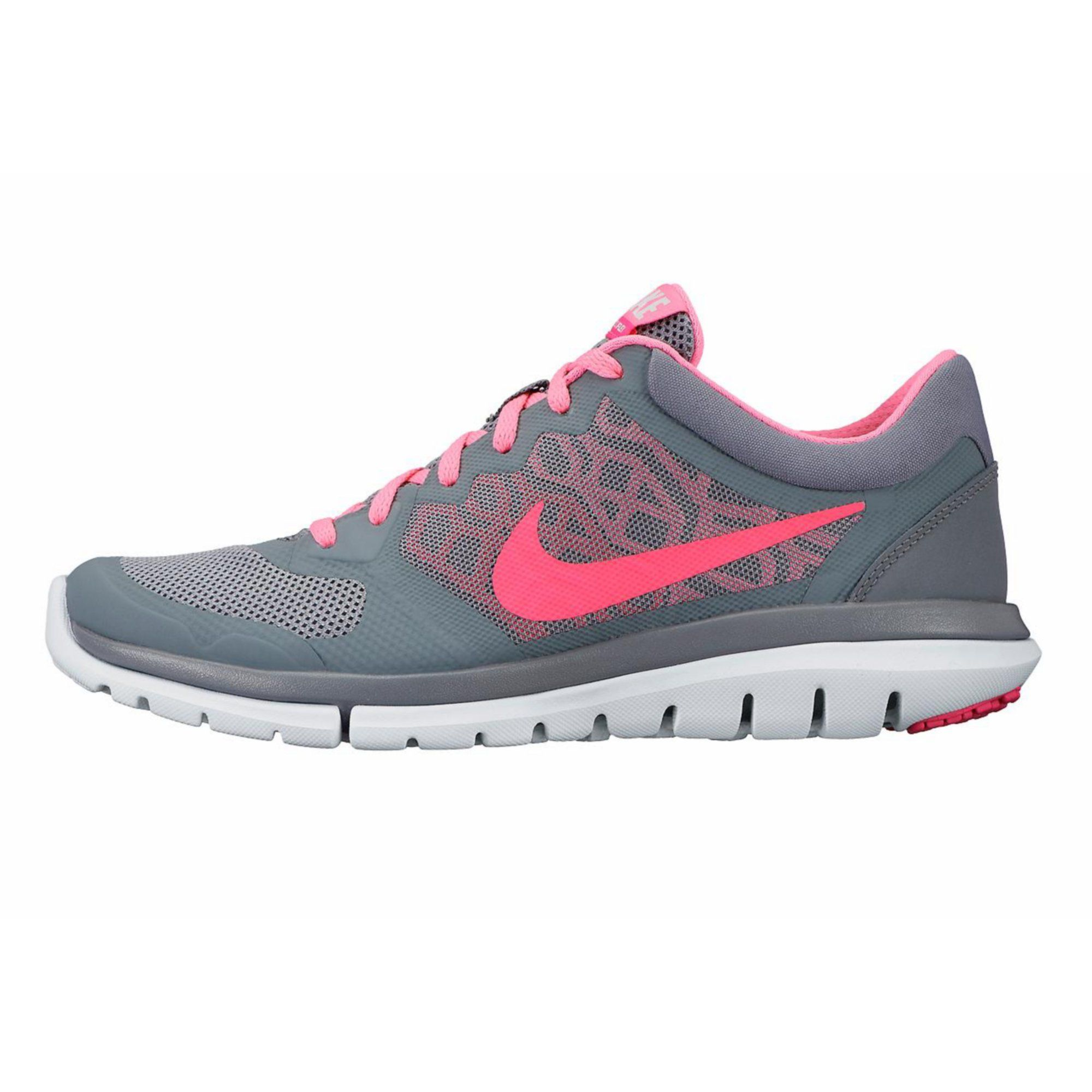 sports shoes 0e8bd 5814e Nike Flex 2015 RN chaussure de running femme - 3Suisses