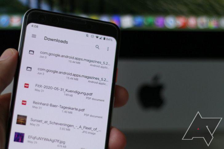 Tips Tutorials Tutorial Blocking Websites Android App Development