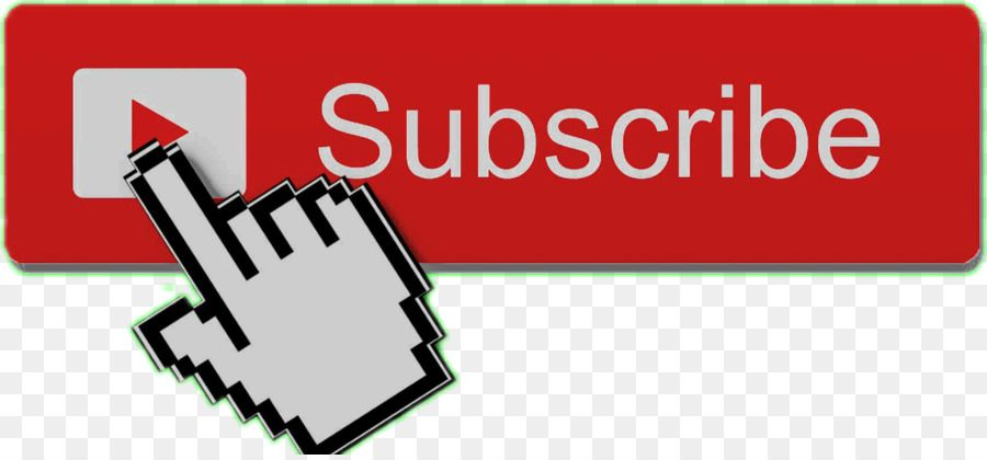 Computer Mouse Chroma Key Mouse Button Youtube Subscribe 1687 777 Is About Area Text Brand Sign Hand Signage C Chroma Key Youtube Editing Intro Youtube