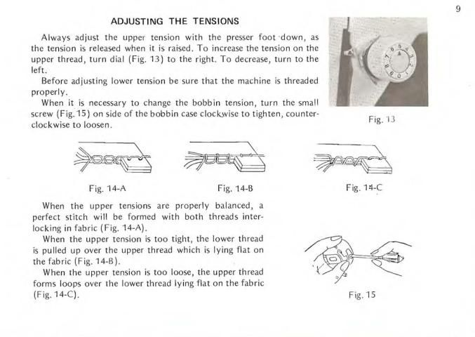 Dressmaker 7000 Sewing Machine Instruction Manual Here are just a - instruction manual