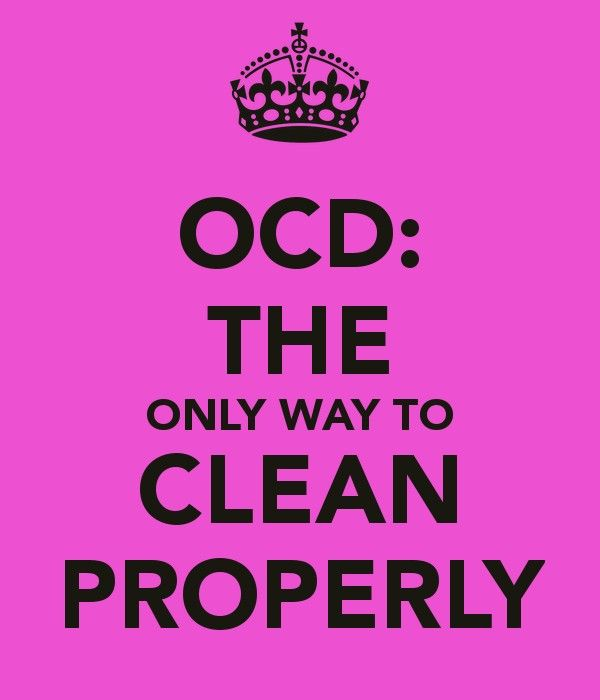 Cleaning Quotes Extraordinary Image Result For Cleaning Quotes  Squeaky Clean  Pinterest
