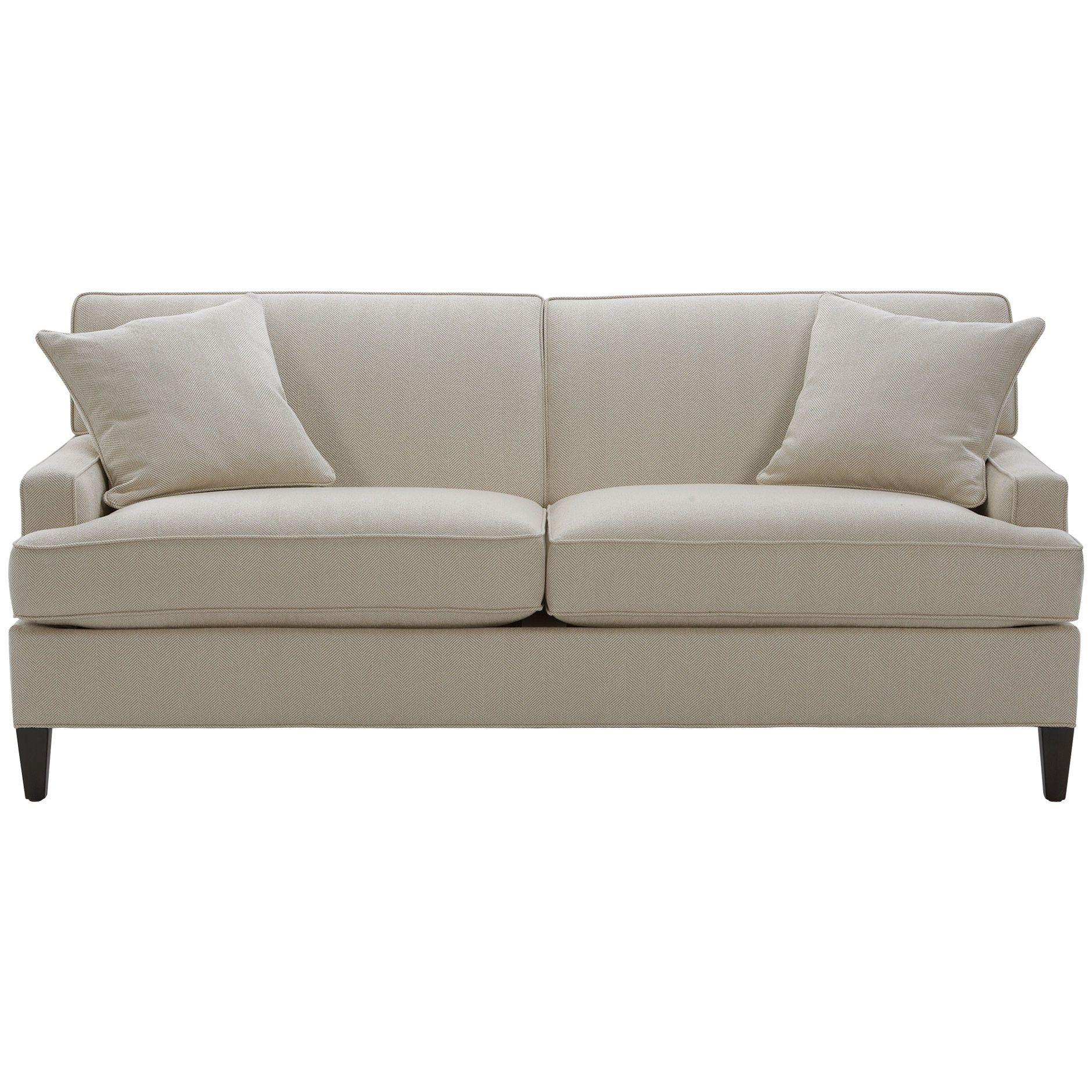 Bryant Sofa, Turner/ Oatmeal - Ethan Allen US $1499 add more for ...