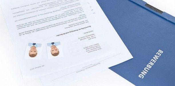bewerbungsschreiben tipps zu formulierung und format - Aida Bewerbung