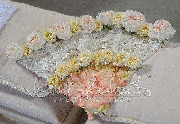 Bouquet Sposa Ventaglio.Matrimonio Primaverile E Colorato Dal Tema Spagnolo Un Variopinto