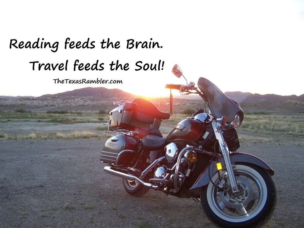Travel Motorcycle Touring Motorcycle Travel Motorcycle Ride