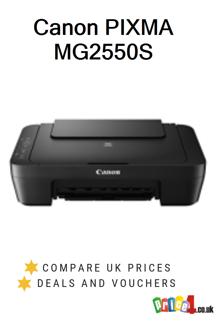 Brother Dcpj1100dw Uk Prices Brother Dcp J1100dw A4 Colour Inkjet Printer All In Box Bundle Wireless And Pc Connected P Brother Inkjet Printer Office Printers