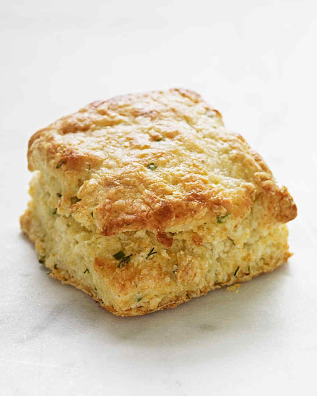 Martha S Favorite Picnic Recipes Martha Stewart Biscuit Recipe Pbs Food Buttermilk Biscuits Recipe
