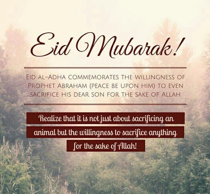 Eid al adha mubarak islam pinterest adha mubarak islam and eid al adha mubarak m4hsunfo Images