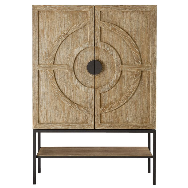 Summerland Armoire | Armoires | ROBERT JAMES COLLECTION | House ...