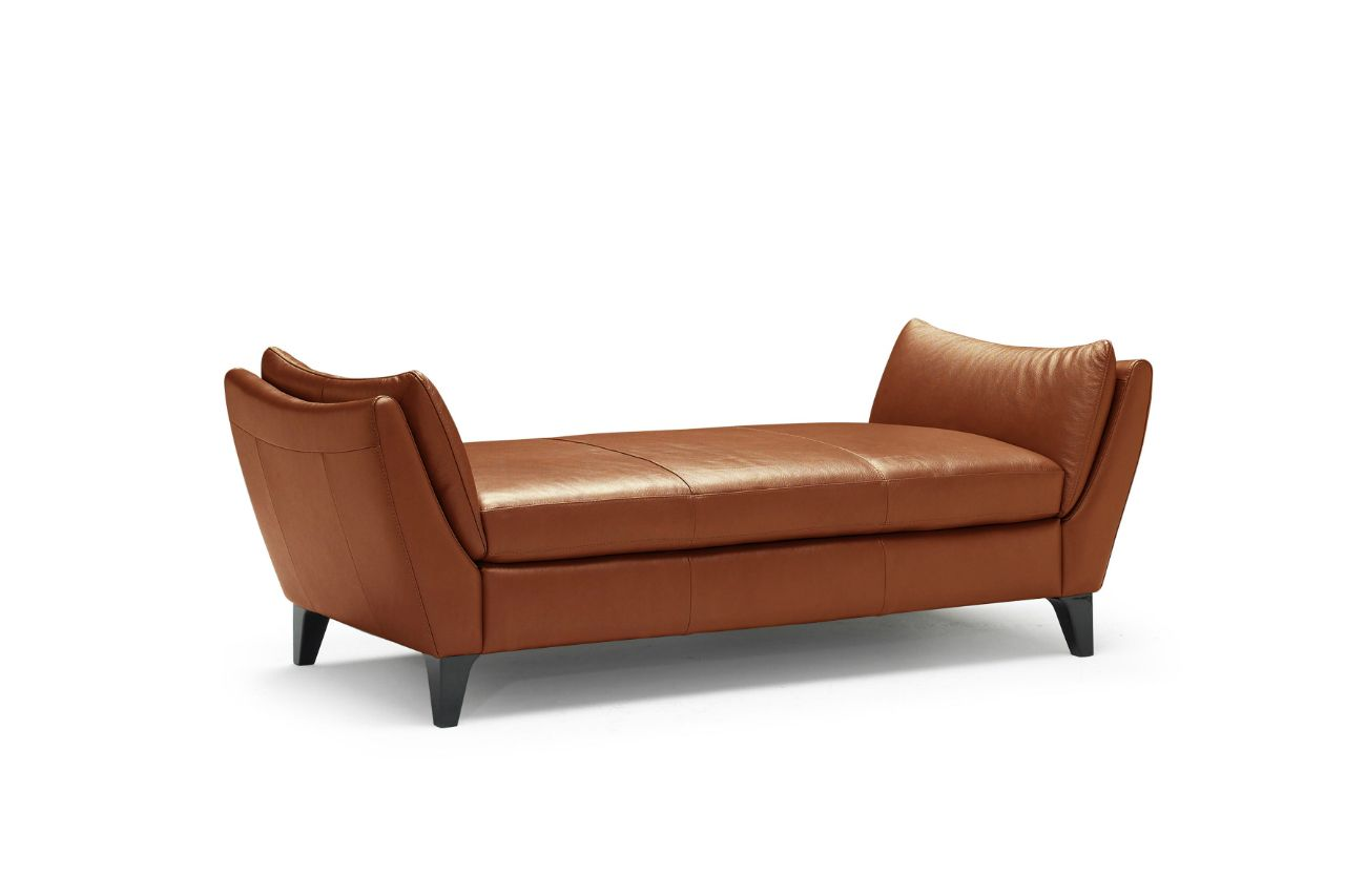 categories lounge x superior com bench of photo chaise agrimarques