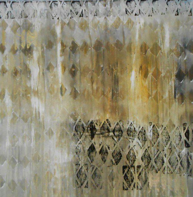 abstrakte Kunst, abstrakte Kunst kaufen, abstrakte Malerei - wohnzimmer bilder abstrakt