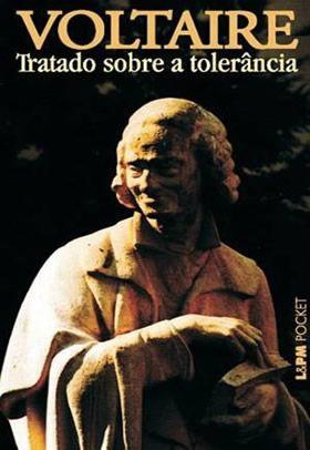 Tratado sobre a tolerância – Na França, nas décadas anteriores à Revolução Francesa, Jean Calas, um comerciário protestante da...