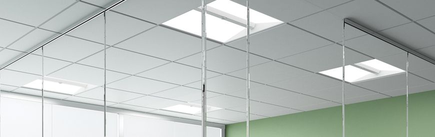 Metalux part of eatons cooper lighting family metalux is a leader in the design