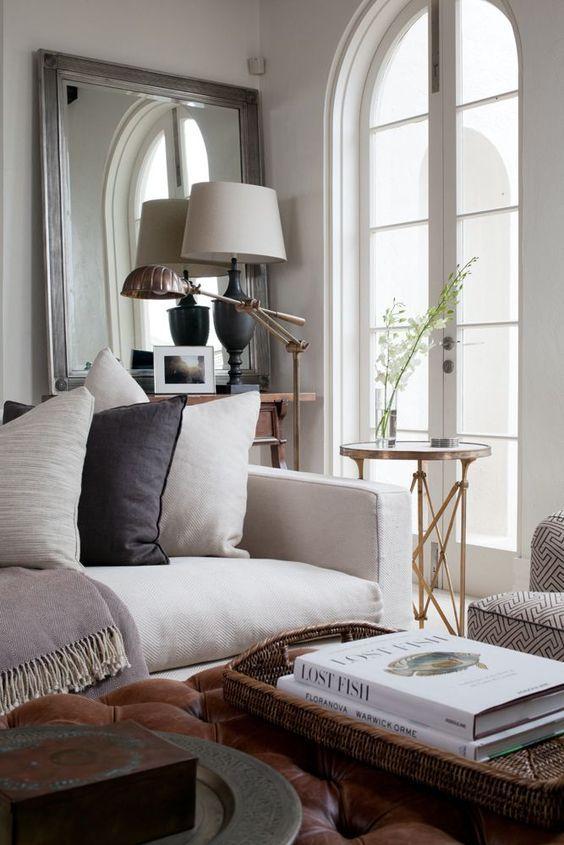 cream and lavender living room home decor ideas living room