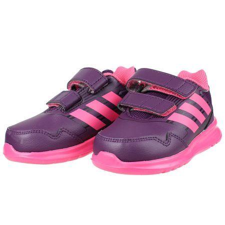 7144e07183a Παιδικά :: Κορίτσι :: Αθλητικά :: ADIDAS AltaRun CF i BB6393 - Παπούτσια Ι  troumpoukis.gr