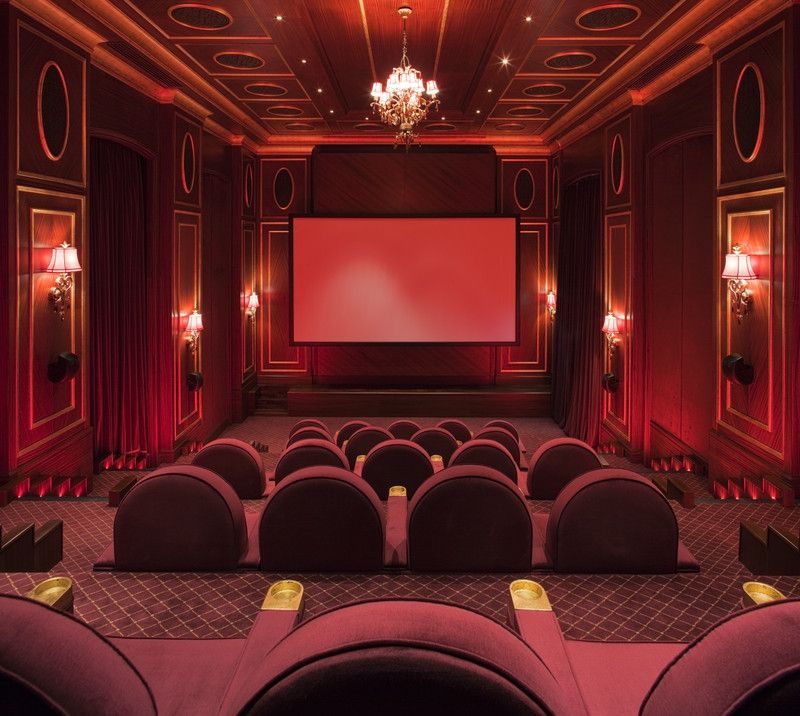 Pleasing Jumeirah Zabeel Saray Private Screening Room Jumeirah Alphanode Cool Chair Designs And Ideas Alphanodeonline