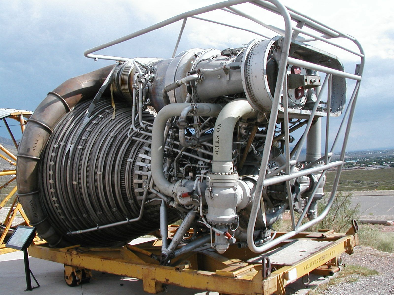 Pin By Larry Ennis On Space Exploration Pinterest Rocket Engine Saturn V F1 Diagram Apollo Program Engineers Suits