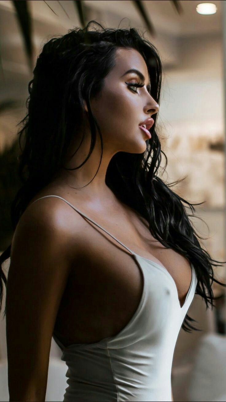 Pin by s d on stuff pinterest girls nice and woman