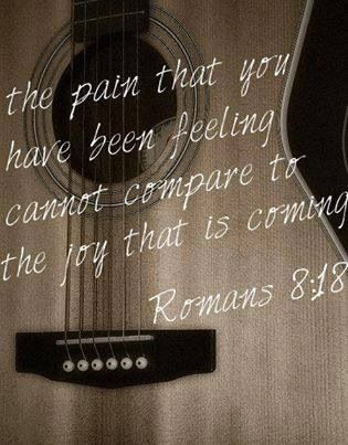 Pin By Carol Spiak On Great Goodness The Bible Scripture Quotes Quotes Words