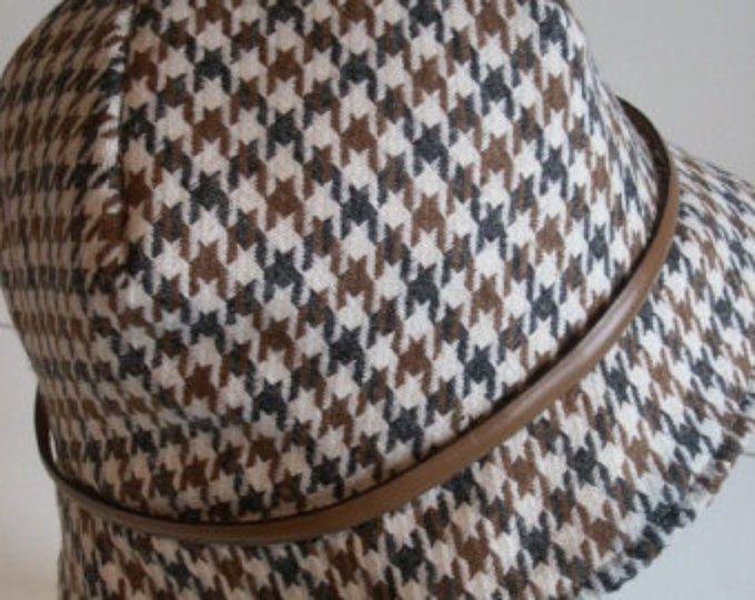Sombrero modelo fit headsize 22,5 pulgadas Tamaño fácil de la cabeza ...
