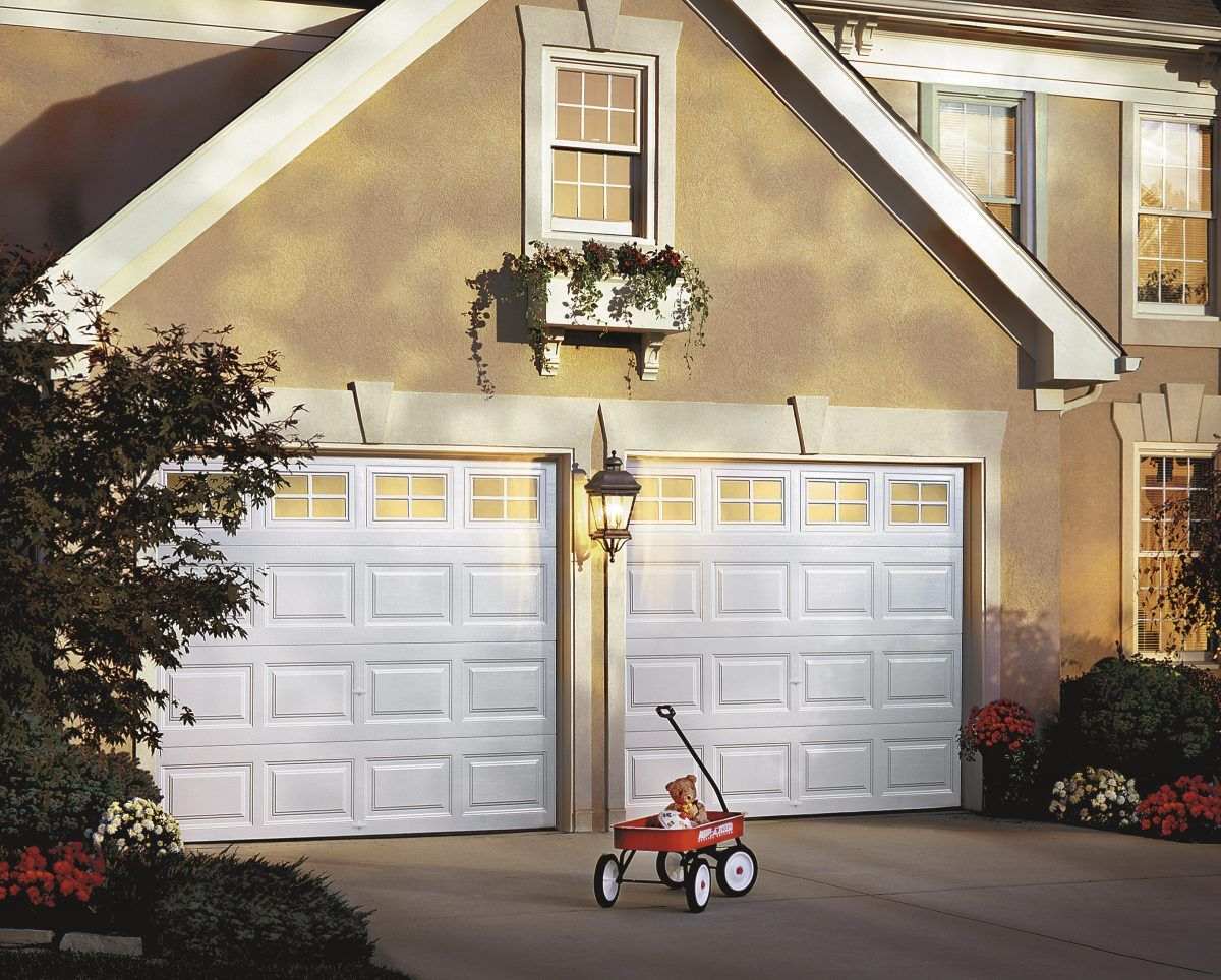To Get The Anytime Quality Garage Door Service And Repair In San