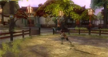 FREE Jade Empire: Special Edition PC Game Download on http://www.freebiescouponsdeals.com/