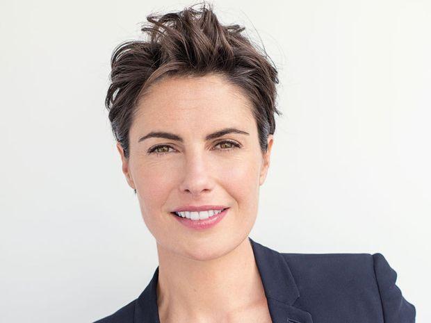 """Résultat de recherche d'images pour """"coiffure alessandra"""