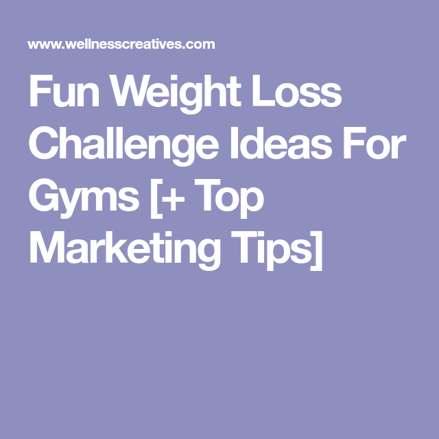 Pin On Fitness Business Articles