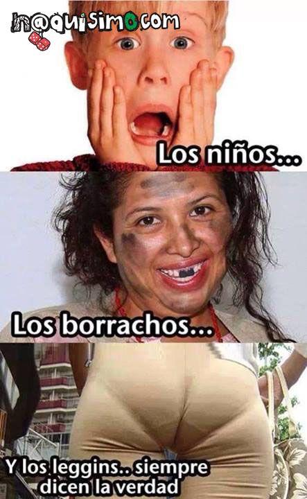 Leggins Memes De Gordos Memes Espanol Graciosos Imagenes De Humor
