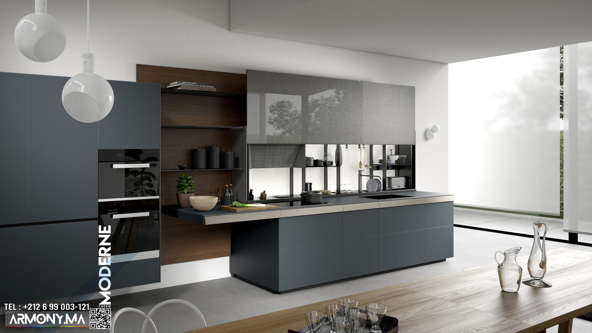 Account Suspended Modern Kitchen Design Italian Kitchen Design Kitchen Design